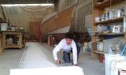 Tiki 38 sheathing laminação veleiro aventuras (3)
