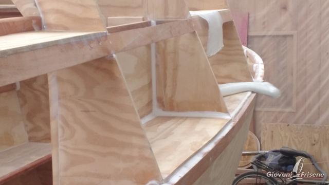 Tiki 38 tanques de água das pias (39)