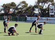 Hockey - 2nd XI vs Milnerton