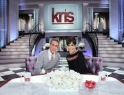 Kris Jenner-Carlos Ponce Co-hosts