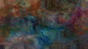 """""""Ma Mère l'Oye"""" images (fifth movement, """"Le jardin féerique"""")"""