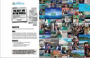 2009年度坎城廣告獎 - 昆士蘭旅遊局