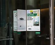 Metro_Revolving_Door_1