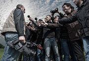 cnn-turk-camera-man.preview