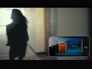2012 坎城國際創意節:行動廣告-銀獎