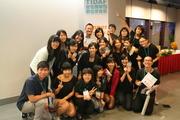 2012台北國際數位廣告節
