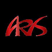 ARVS 創意整合行銷