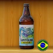 Capitolina Summer Ale