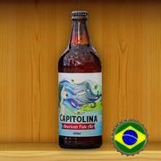 Capitolina American Pale Ale