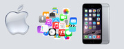 How to Perform A/B Testing on Your App Store Listing