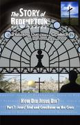 SOR Lesson 7 - Cover