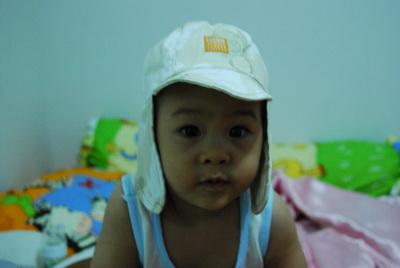 ThanGuy8