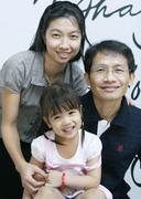 my family1