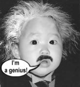 EinsteinPrim