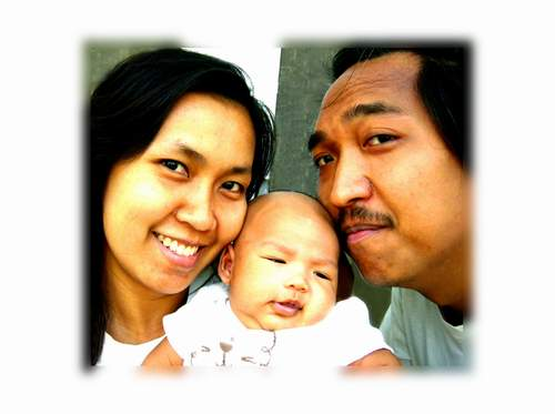 Familly
