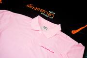 t-shirt-series2-1