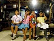 4 Kids 2 Pasa