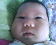 น้องแองจี้