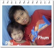 phum phu