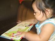 Me & Book