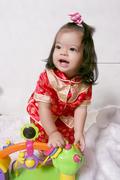 Chiness new year 2011 / 001
