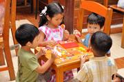 2 pasa Rayong # 2_0158