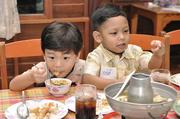 2 pasa Rayong # 2_0048
