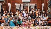 2pasa Rayong meeting # 2