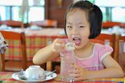 2 pasa Rayong # 2_0021