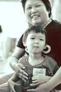 2 pasa Rayong # 2_0038