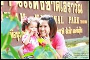 ✿ Wan Pe Mai ► Jan 2012 ✿™