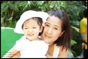 ✿ Wan Dak ► Jan 2012 ✿™