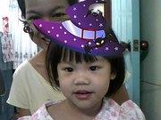 Snapshot_20120815_8