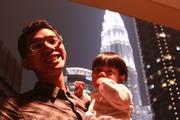 Finna in Malaysia