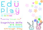eduplay2