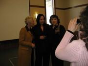 April 2, 2008 PASCA Meeting