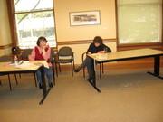 PASCA Meeting City Hall IMG_0363