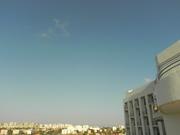 The Shirat Hyam Hotel