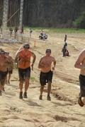 2014 Spartan Race (pt. 1)
