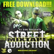 StreetAddiction1