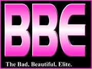 bbe logo blknpnk