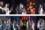 atl party pics 2