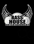 Bass House Logo 2