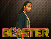 BlasterR