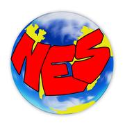 Nes Logo (Final)