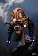 Caricatures074935_502-1