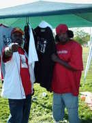 PJB LINE UP AND CLOTHING (34)