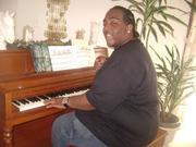 piano jigg