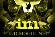 INDIMOGUL LEAD BANNER 2