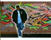 apostle troy wall